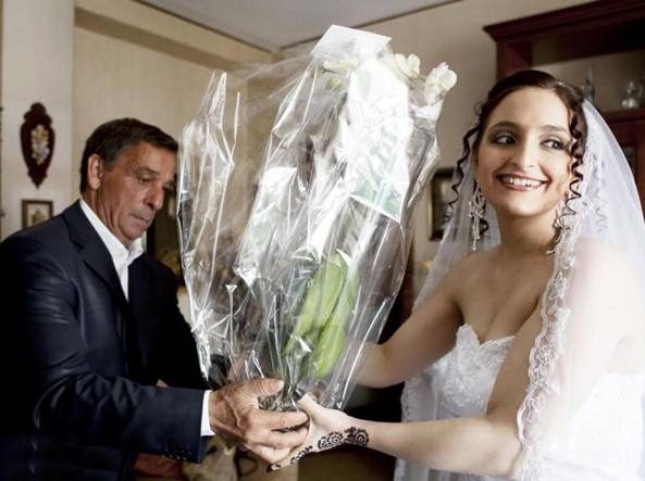 Terrorismo, nell'inchiesta Fatima spunta un nuovo foreign fighter italiano